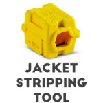 Jacket-Stripping-Tool