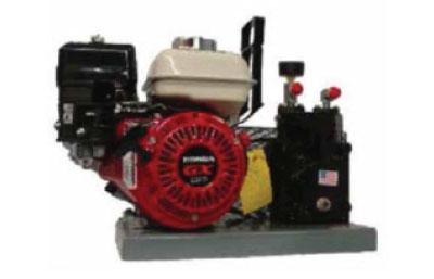 12 Krug Vapor Compressor