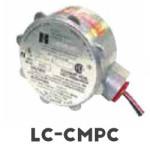 LC-CMPC