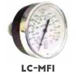 LC-MFI