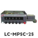 LC-MPSC-2S