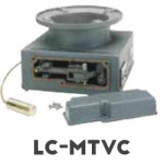 LC-MTVC
