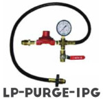 LP-Purge-1PG