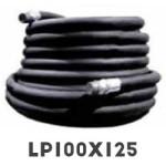 LP100X125
