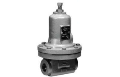 12 Liquid Service Relief Valves