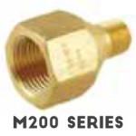 M200-Series