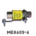 ME860S-6