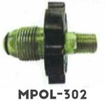 MPOL-302