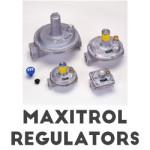 Maxitrol-Regulators