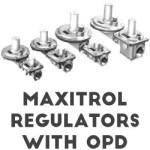 Maxitrol-Regulators-with-OPD