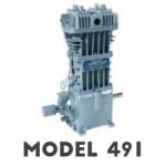Model-491