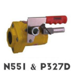 N511-w-P327D