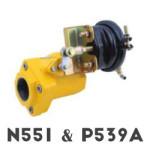 N511-w-P539A