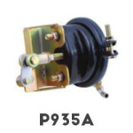 P935A