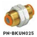 PN-BKUN025
