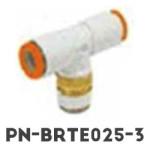 PN-BRTE025-3