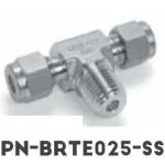 PN-BRTE025-SS