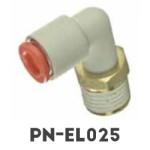 PN-EL025
