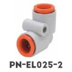 PN-EL025-2
