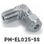 PN-EL025-SS