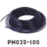 PN025-100