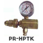 PR-HPTK