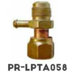 PR-LPTA058
