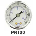 PR100