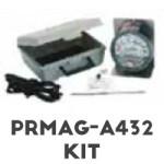 PRMAG-A432