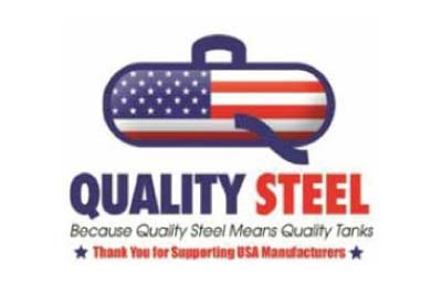 15 Quality Steel Corporation
