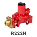 R222H