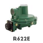 R622E