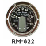 RM-822