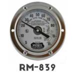 RM-839