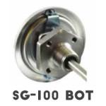 SG-100-Bot