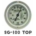 SG-100-Top