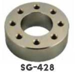 SG-428