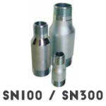 SN100-300