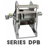 Series-DPB