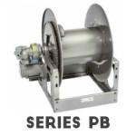 Series-PB
