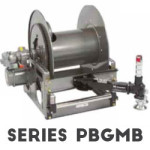 Series-PBGMB