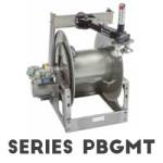 Series-PBGMT