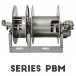 Series-PBM