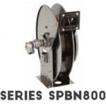 Series-SPBN800