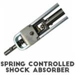Spring-Shock-Absorber