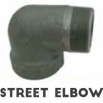 Street-Elbow