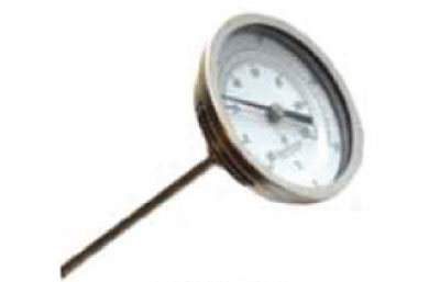 08 Thermometers