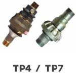 TP4---TP7