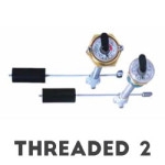 Threaded-2