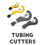 Tubing-Cutters